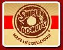 Shipley's Donuts logo