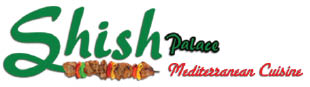 Shish Palace - 15% Off Total Bill of $10 or More