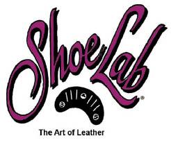 Las Vegas coupons savings shoe lab