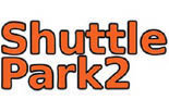 SHUTTLE PARK 2 coupons