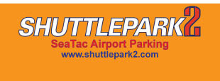 Airport Parking Coupons Now: $9.50/day.