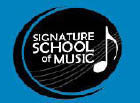 Rogers School of Music, Rogers, MN