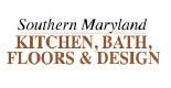 Kitchen Design, Kitchen Remodeling, Bathroom Remodeling, Flooring, Ceramic, Tile, Hardwood, Carpet