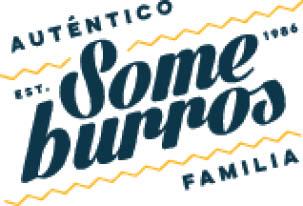 $5 Pollo Fundido at Someburros in Tempe, AZ