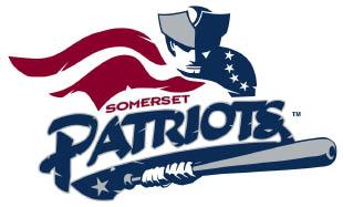 Somerset Patriots Baseball coupons