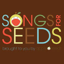 SONGS FOR SEEDS COUPONS: $25 OFF When You Plan Your Next Birthday Party*