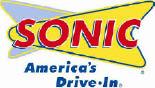 Sonic Drive In/Spring logo