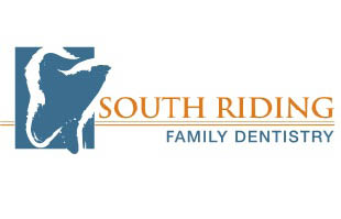 South Riding Family Dental coupons