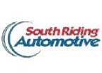 South Riding Automotive coupons