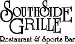 Southside Grille Restaurant & Sports Bar is located in South Bound Brook, NJ