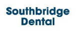 Southbridge Dental in Shakopee MN Logo