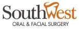 Southwest Oral & Facial Surgery logo in South Jordan, UT