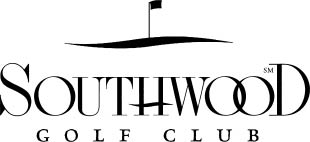 Free Bottle of House Wine at Southwood Golf Club