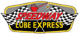 Speedway Lube Express logo In Texas