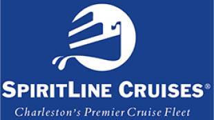 $10 Off SpiritLine Dinner Cruise
