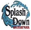 Splashdown coupon code