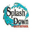 Splashdown Waterpark coupons