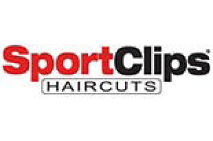 Sport Clips Haircuts logo - greater Seattle area