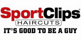 sport clips haircuts coupons sport haircuts annapolis in annapolis md local 5950 | SportClipsLogo2