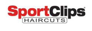 Free Haircut For New Clients at Sport Clips