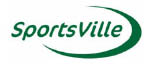 Sportsville featuring batting cages, mini golf, driving range in North Ridgeville,OH.
