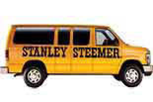 tile & grout cleaning, hardwood floor cleaning coupon from Stanley Steemer