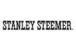 Stanley Steemer Carpet Cleaning logo