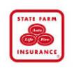 State Farm Scott Hanners logo