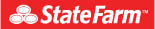 Matt McCoy Insurance State Farm logo