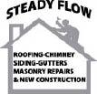 Steady Flow in Montville NJ logo