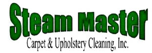 $99 - 2 Areas & Hall Carpet Cleaning