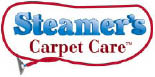 steamer's-carpet-cleaning-coupons-san-antonio-new-braunfels