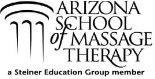 Arizona School of Massage Therapy