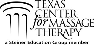 Texas Center for Massage Therapy