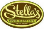 Stella's House Blend,Sellersville,PA,cafes,coffee,barista,espresso,coffee shop,bistro,homemade meals