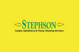 Stepson Carpet Cleaning Columbus, Ohio.