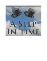 A Step In Time Chimney Sweeps & Roofing coupons