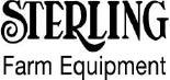 STERLING FARM EQUIPMENT, INC logo
