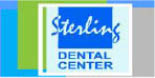 Sterling Dental Center coupons