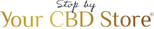 20% OFF Your Entire Order at Your CBD Store