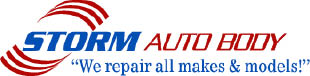 Up To $500 Assistance from Storm Auto Body