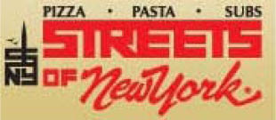 Las Vegas pizza coupons
