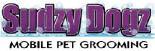 SUDZY DOGZ MOBILE PET GROOMING