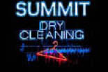 Summit & King Dry Cleaners coupons