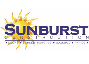 Sunburst Construction, Inc. coupons