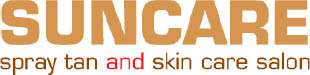 20% Off Full Size Products at SunCare