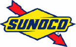 North Point Sunoco coupons