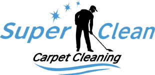 Idaho Falls Pocatello Steam Cleaning Carpet Stains Carpet and Upholstery Cleaning