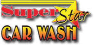 Super Star Car Wash AZ
