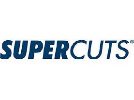 Supercuts coupon valpak nj